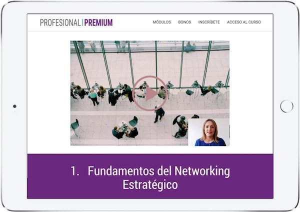 visual-curso-networking-estrategico